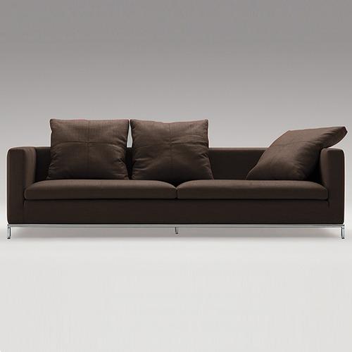balan-sofa_01