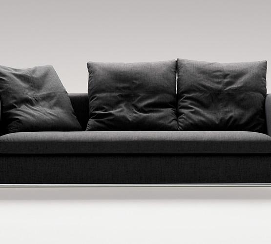 balan-sofa_03