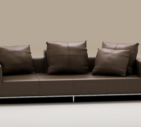 balan-sofa_05