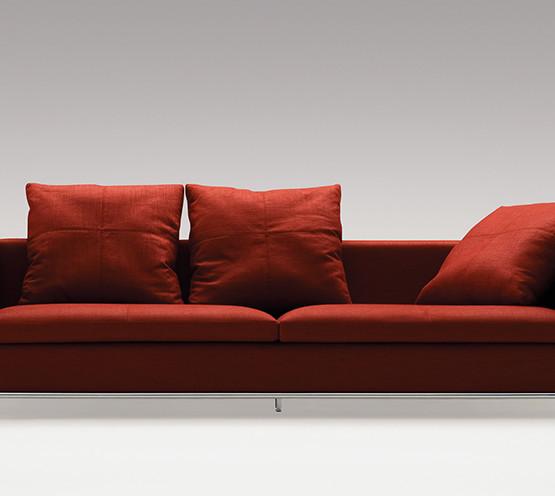 balan-sofa_06