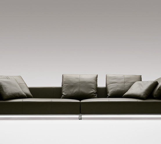 balan-sofa_07