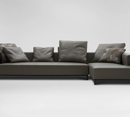 balan-sofa_08
