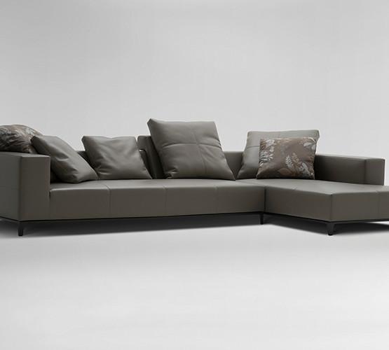 balan-sofa_09