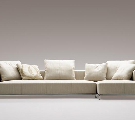 balan-sofa_10