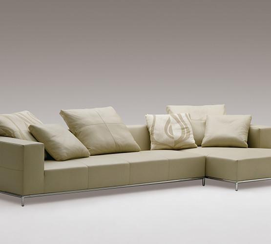 balan-sofa_11