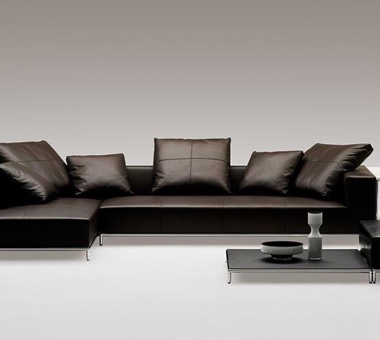 balan-sofa_12
