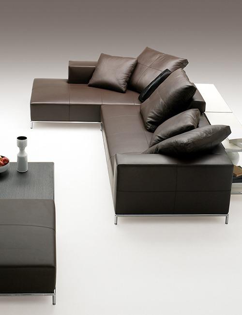 balan-sofa_13
