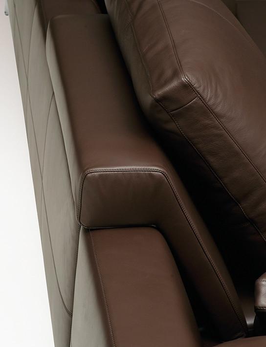 balan-sofa_14