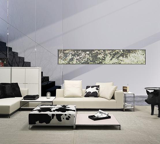 balan-sofa_15