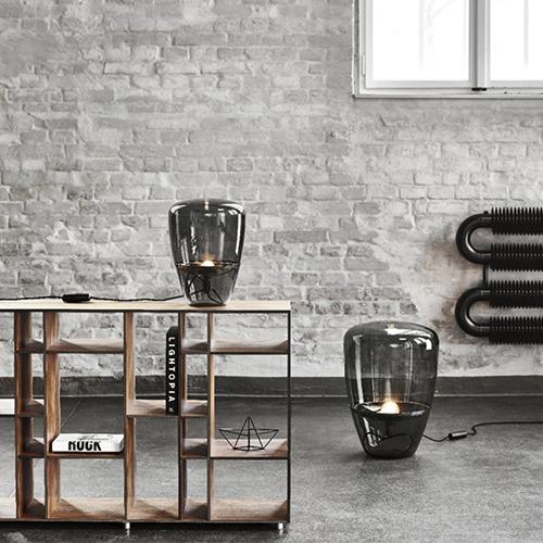 balloon-table-floor-light_08