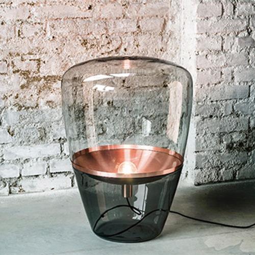 balloon-table-floor-light_10