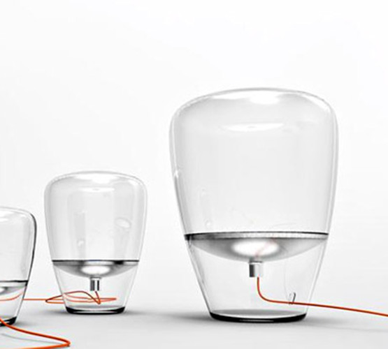 balloon-table-floor-light_12