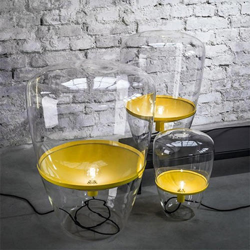 balloon-table-floor-light_16