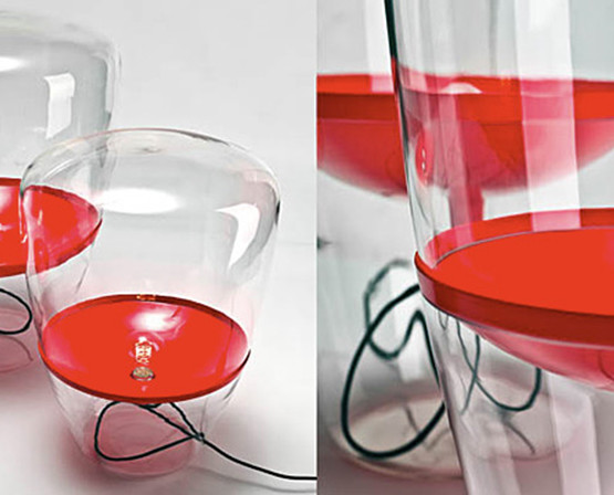 balloon-table-floor-light_18