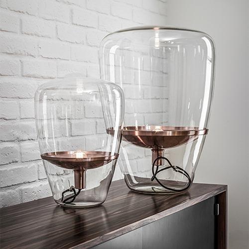 balloon-table-floor-light_20