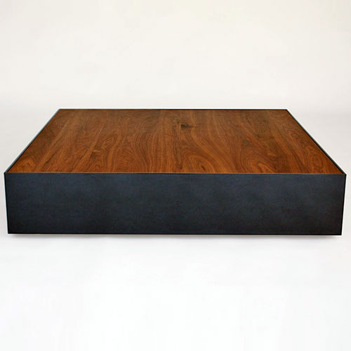 ballot-coffee-table_08