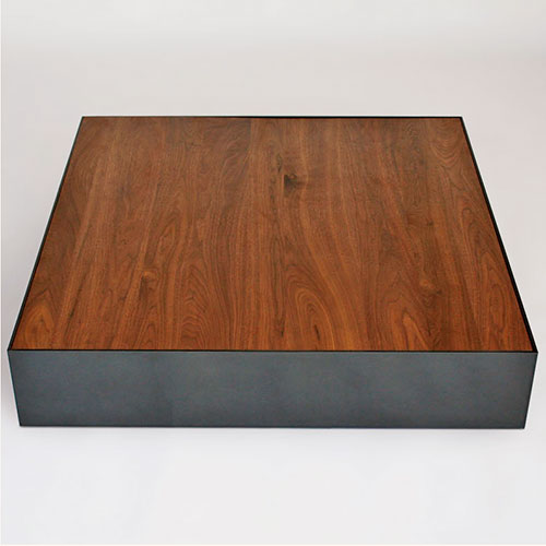 ballot-coffee-table_09