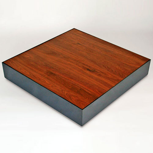 ballot-coffee-table_10