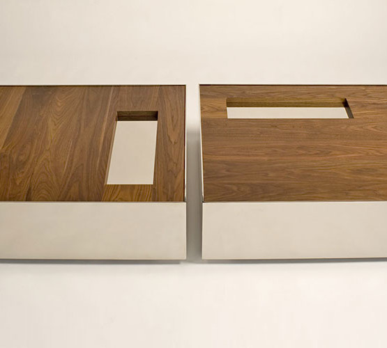 ballot-coffee-table_11