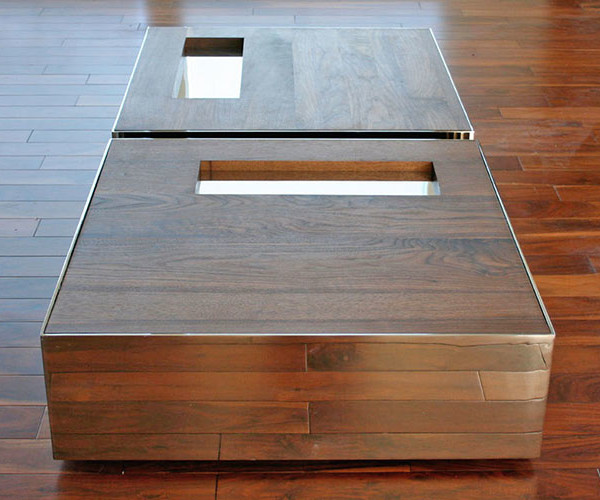 ballot-coffee-table_12