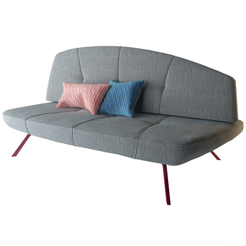 bandy-sofa-bed_01