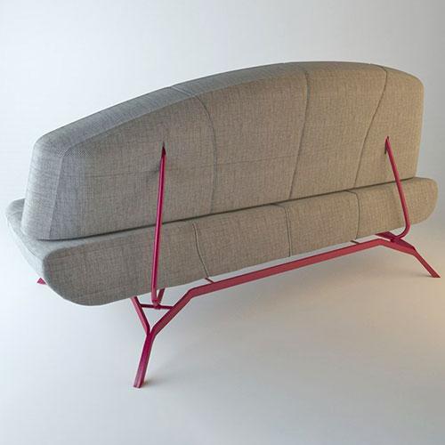 bandy-sofa-bed_02