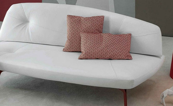 bandy-sofa-bed_08