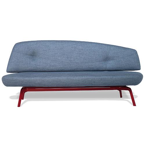 bandy-sofa-bed_f