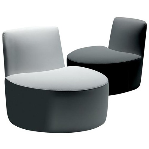 baobab-lounge-chair_01