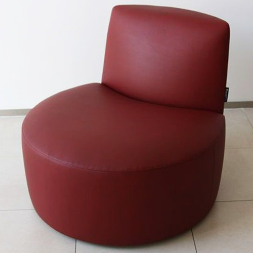 baobab-lounge-chair_02