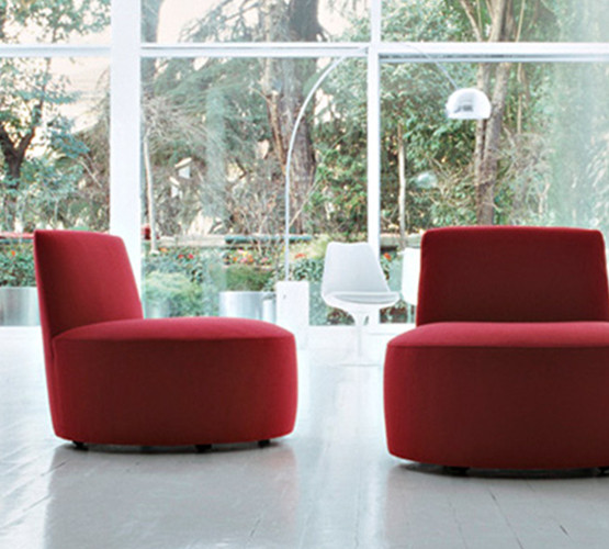 baobab-lounge-chair_07