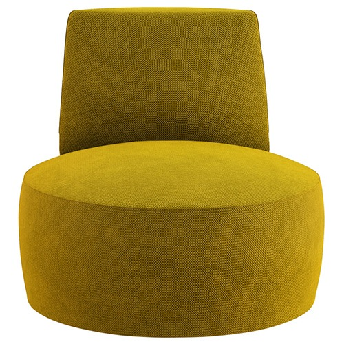 baobab-lounge-chair_f