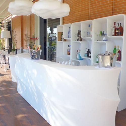 baraonda-bar-kitchen-outdoor_03