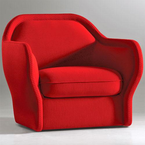 bardot-armchair_01
