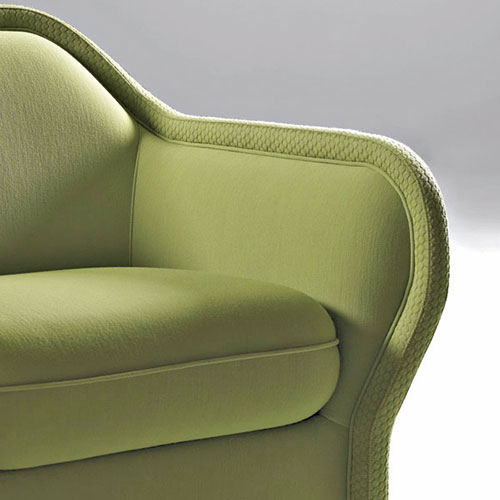 bardot-armchair_05