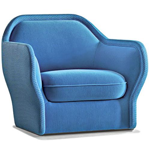 bardot-armchair_06