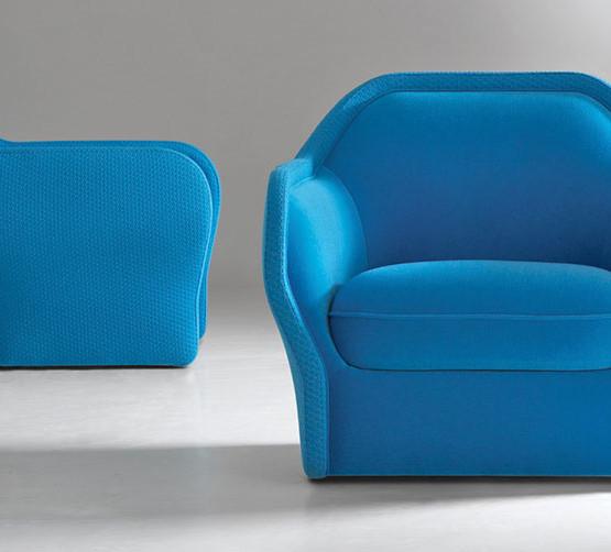 bardot-armchair_07