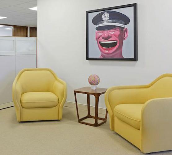 bardot-armchair_08