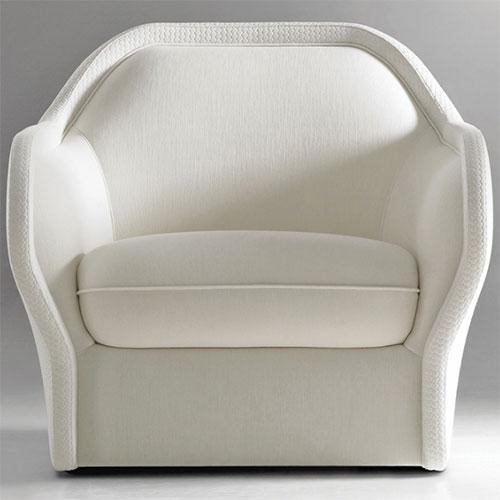 bardot-armchair_f