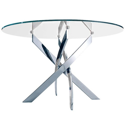 barone-table_01
