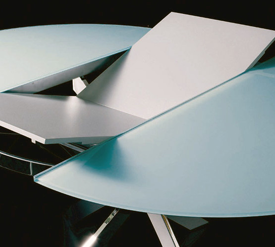 barone-table_04