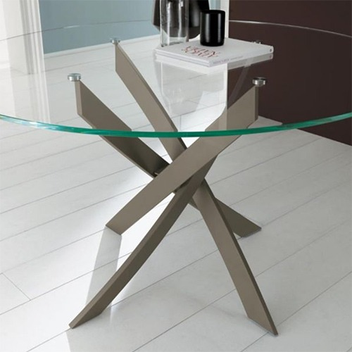 barone-table_07