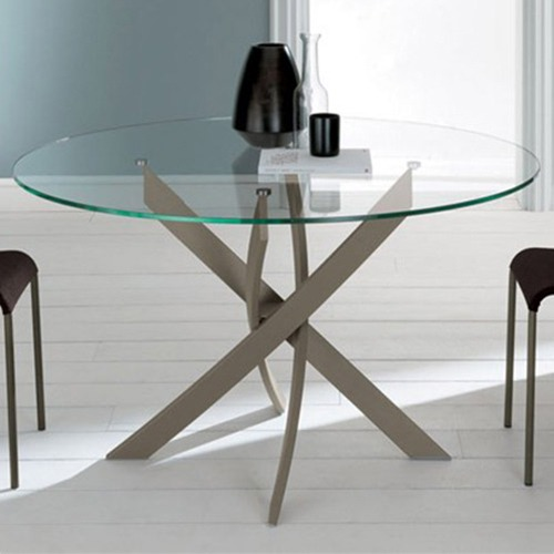 barone-table_08