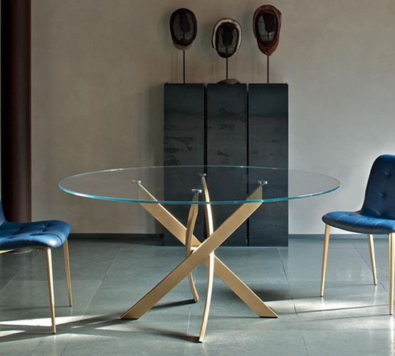 barone-table_10
