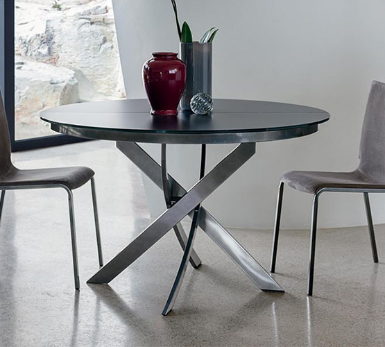 barone-table_15