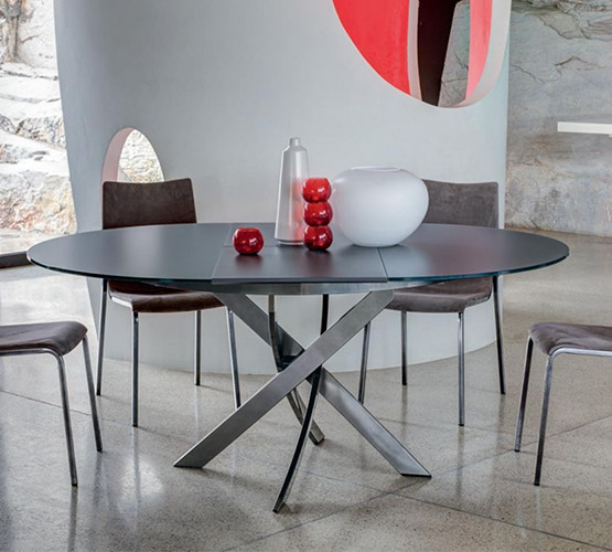 barone-table_16