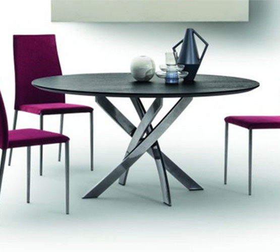 barone-table_17