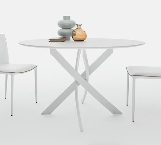 barone-table_18
