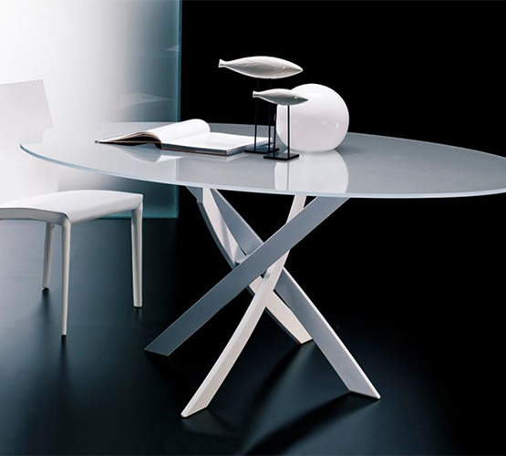 barone-table_19