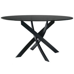 barone-table_f